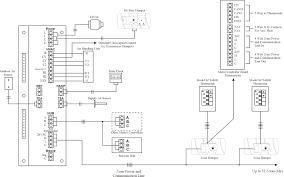 wiring a smoke detector diagram kwikpik me