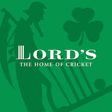 lord u0027s cricket ground 2 849 photos 13 482 reviews stadium