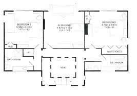 dream home floor plans dream houses plans first floor plan with furniture dream home