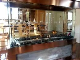 intelligent bio fire the st regis lijiang resort job reference