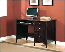 Small Side Desk Small Desk With Drawers Small Side Desk Antique Oak Clerks Desk Or