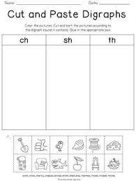 8 best digraphs images on pinterest digraphs worksheets