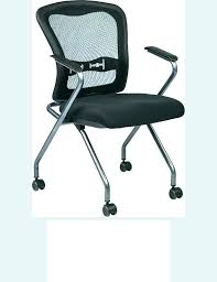300 lb capacity desk chair office chair 300 lb weight capacity lb weight capacity mesh office