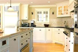 where to buy kitchen cabinet hardware copper kitchen cabinet hardware full size of to replace door knobs