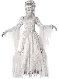 amazon com incharacter girls corpse countess costume clothing