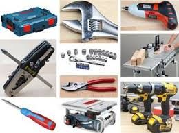 Fine Woodworking S Annual Tool Guides And Reviews by I Like This Guys Site For Info Toolguyd New Tool Reviews Image