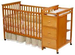 Simplicity Convertible Crib Simplicity Cribs