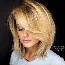 best 25 medium layered hairstyles ideas on pinterest medium
