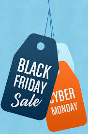 black friday small business saturday cyber monday black friday and cyber monday 2012 in ecommerce fortune3 blog