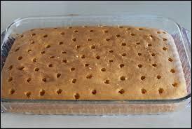 pina colada cake recipe u2013 six sisters u0027 stuff