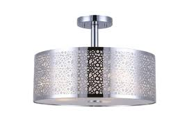 semi flush mount foyer light 35 most first class shinings beautifull limited edition simple