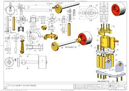 engine diagram pdf steam wiring diagrams instruction