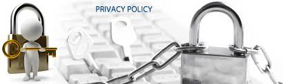 Privacy Policy Privacy Policy At Yakoema We Take Online Privacy Seriously