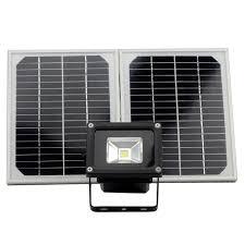 solar lights for indoor use solar light solar flood garden lawn landscape l outerdoor indoor