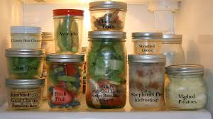 Potato Storage Container Kitchen Simple Mason Jar Meal Kit Giveaway Big Red Kitchen A Regular