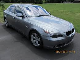 where to find oem paint 5series net forums