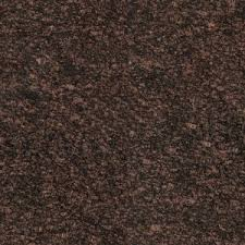 Granite Tiles Flooring Great Collection Of Granite Tiles Products