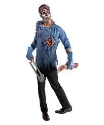 doctor halloween costume zombie doctor halloween costume men professional costumes