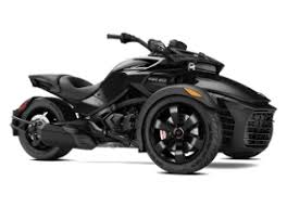 build and price can am spyder us