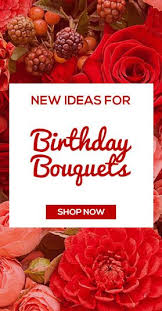 birthday presents delivery 28 best florist and gifts images on basket of fruit