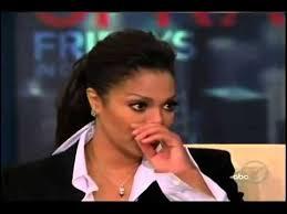 oprah winfrey illuminati janet jackson exposed illumanti on oprah michael jackson