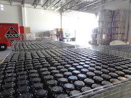Co Op City Floor Plans by 132 U2013 Coop Ale Works In Oklahoma City Ok Brews Travelers 365