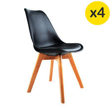 dining chairs fascinating replica dining chairs photo stylish