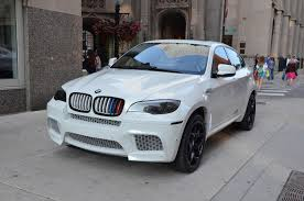 2013 bmw x6 m stock m351a for sale near chicago il il bmw dealer