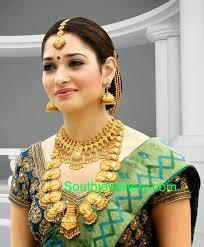 70 best jumka jimki designs images on gold earrings