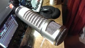 transmit audio settings on the kenwood ts 990 ab4bj