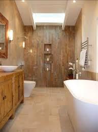 badezimmer modern rustikal rustikale badezimmer ideen inspirierende bad design und dekor tipps