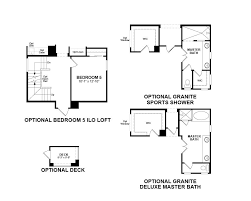 2686 marvel astoria st tiburon home plan in reliance collection at