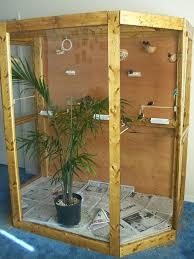 Birdcage Decor For Sale Indoor Bird Aviary For Sale Bird Aviary Pinterest Bird