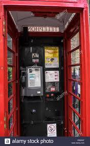 british telecom stock photos u0026 british telecom stock images alamy