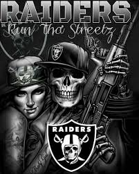 Raider Nation Memes - pin by laurie angel gothic raider angel patnode on nfl oakland
