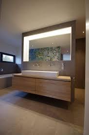 badezimmermbel holz uncategorized ehrfürchtiges badmobel modern ebenfalls