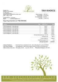 211006190628 how to write a receipt of sale pdf rent receipt