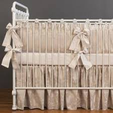 Luxury Baby Bedding Sets Luxury Crib Bedding By Bratt Decor