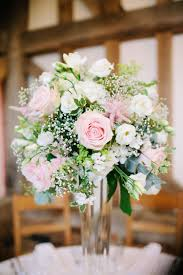 wedding flowers surrey classic wedding at gate barn surrey with in