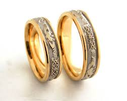 Wendy Williams Wedding Ring by Wendy Williams Wedding Ring Up Close Jewelry Ideas