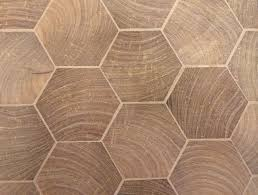 solid parquet flooring glued commercial tile mesquite