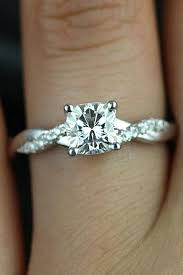 best 25 cool engagement rings ideas on pinterest cool wedding