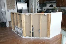 installing kitchen island kitchen islands ikea aeui us