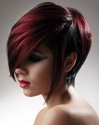 matric farewell hairstyles matric farewell hairstyles visit us for woman s men s and kid s