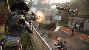 amazon black friday digital games amazon com call of duty black ops iii standard edition