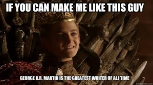 Joffrey Meme - king joffrey memes quickmeme