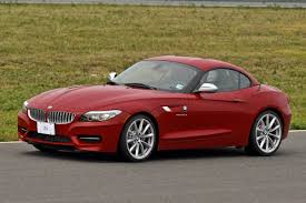 bmw z4 safety rating used 2013 bmw z4 for sale pricing features edmunds