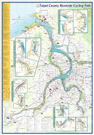 Bangkok Subway Map by Bangkok Subway Map Travel Map Vacations Travelsfinders Com