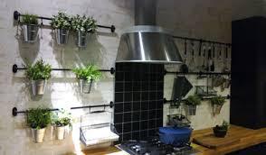 indoor vertical herb garden creative indoor vertical herbs garden