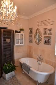 Shabby Chic Bathroom Ideas Bathroom Romantic Bathroom Ideas Romantic Vintage Bathroom